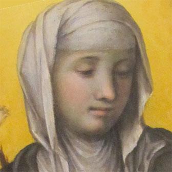 S. Caterina da Siena