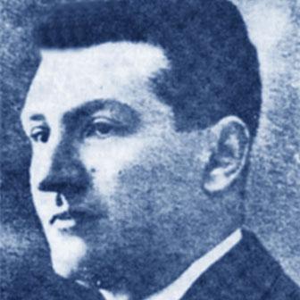 Salvatore Damaggio