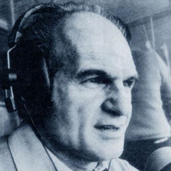 Sandro Ciotti