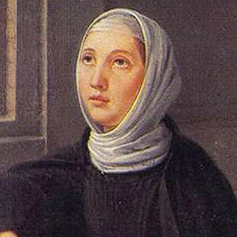 Sant'Angela Merici