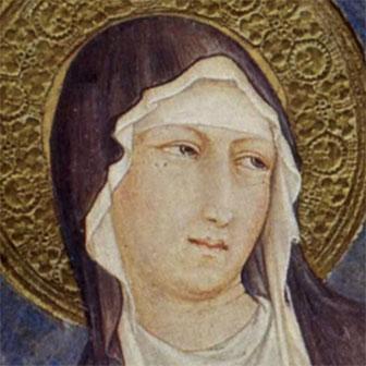 Foto di Santa Chiara
