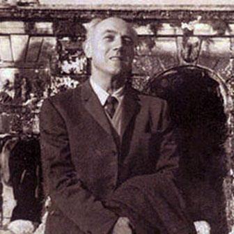 Sante Pollastri