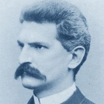 Sidney Sonnino