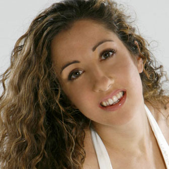 Simona Atzori