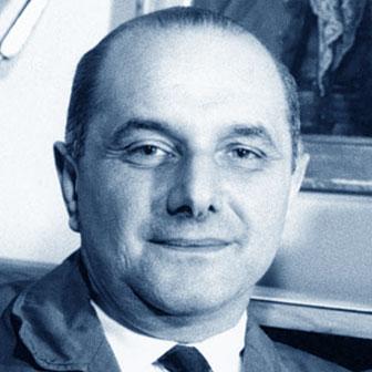 Stanislaw J. Lec