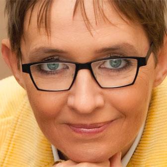Susanna Tamaro