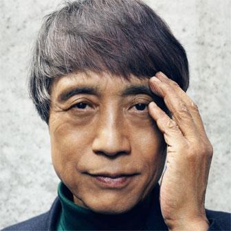 Foto di Tadao Ando