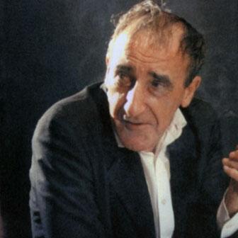 Tadeusz Kantor