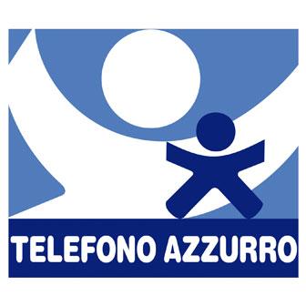 Foto quadrata di Telefono Azzurro