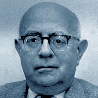 Frasi di Theodor W. Adorno