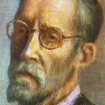 Ugo Bernasconi