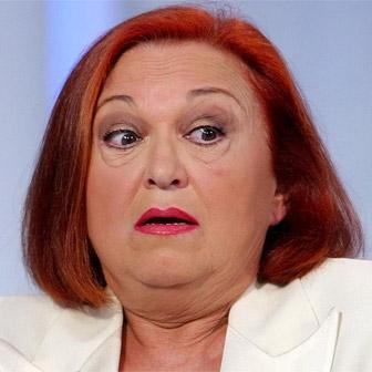 Vanna Marchi