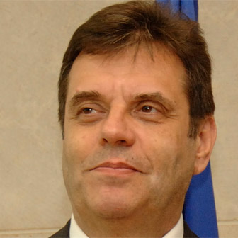 Vojislav Kostunica