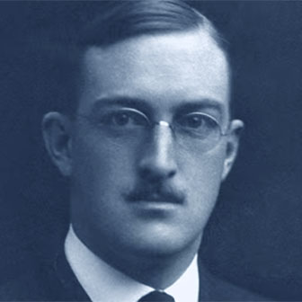 Frasi di William Boeing