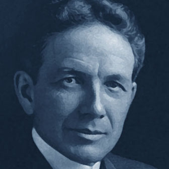 William Durant