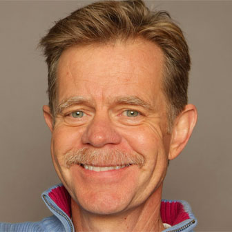 Foto di William H. Macy