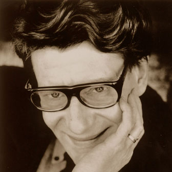 Frasi di Yves Saint Laurent