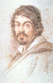 Foto media di Caravaggio