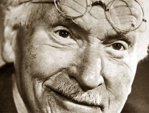 Citaten Jung : Biografia di carl gustav jung