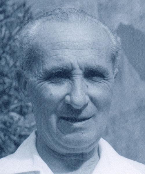 Carlo Betocchi