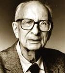 Claude Lév