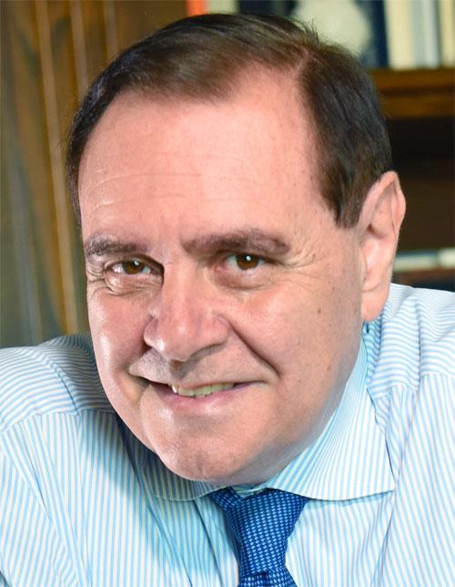 Clemente Mastella Biografia