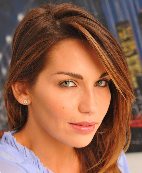 Debora Salvalaggio