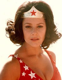 Foto media di Debra Winger