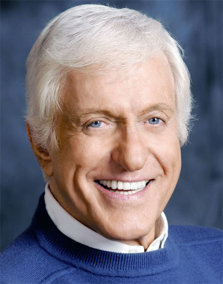 Foto media di Dick Van Dyke