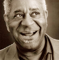 Foto media di Dizzy Gillespie