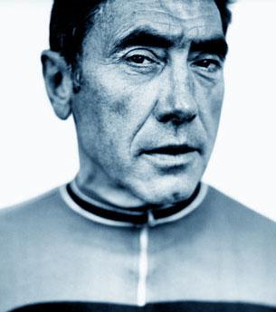 Foto media di Eddy Merckx