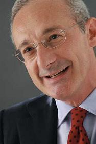 Enrico Boselli