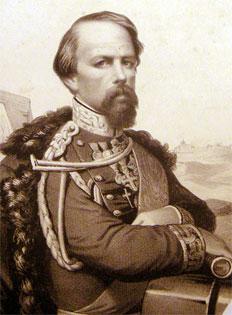 Enrico Cialdini