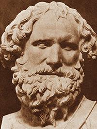 Eratostene di Cirene
