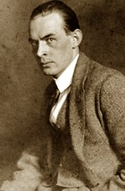 Erich paul remark nasce nel 1898 nella regione tedesca del westfalen