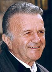 Ettore Mo