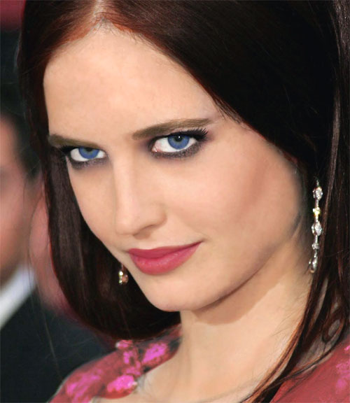 Eva green the dreamers - 1 3