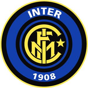 F.C._Inter
