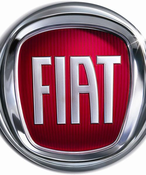 Foto media di FIAT