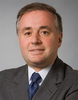 Flavio Valeri