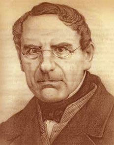 Francesco Domenico Guerrazzi