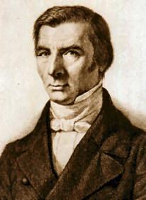 Foto media di Frédéric Bastiat