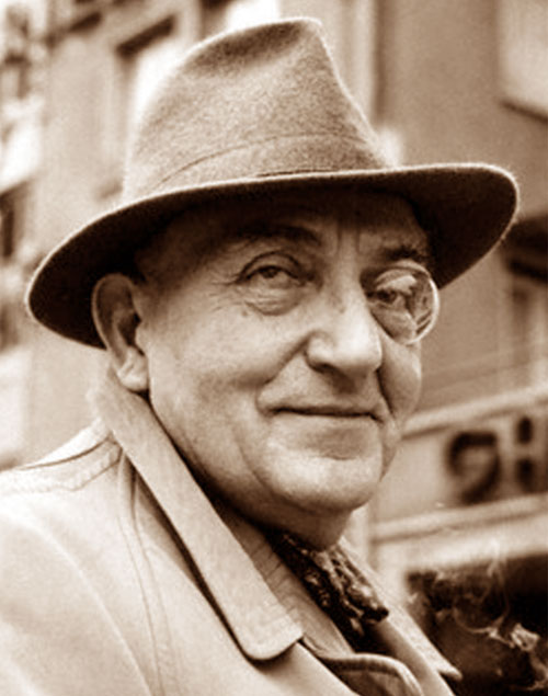 a biography of fritz lang Fritz lang's older brother, more intriguingly, would have been present for the occasion--the brother lang never acknowledged in public adolf lang (named in honor of adolf endl) was born on march 19, 1884, less than a year after the marriage of paula and anton lang.
