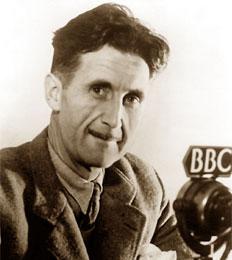 George Orwell: Biography, Works, Critics