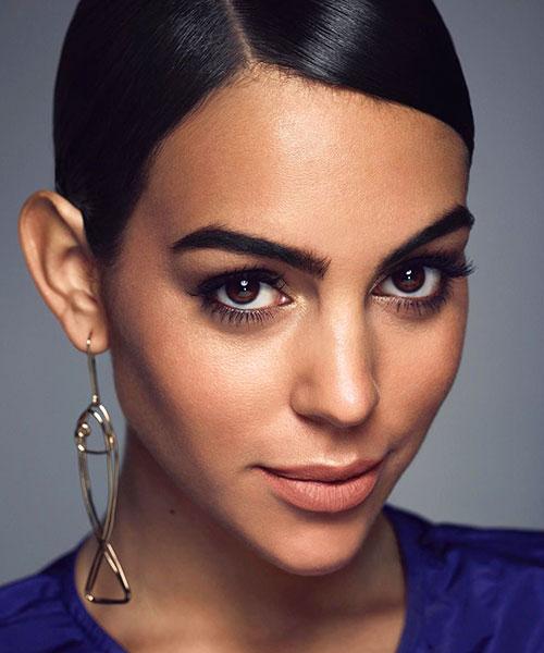 Giorgina Rodriguez