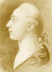 Giacomo_Casanova