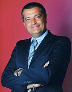 Gianfranco Iovino