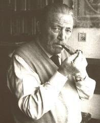 http://biografieonline.it/img/bio/g/Gianni_Brera.jpg
