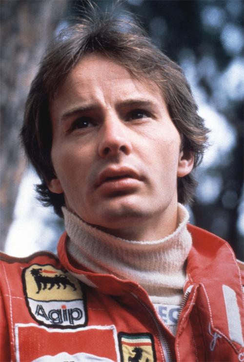 Gilles_Villeneuve