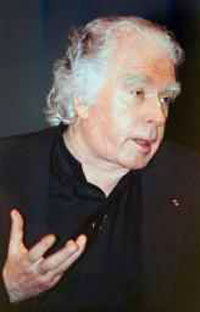 biografia di giorgio strehler